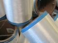 Large Thread Spool