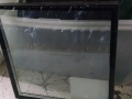 Thick Glass Squares