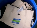 Promotional Canvas Totes