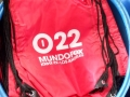 Promotional Tote/Backpack