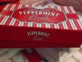 Peppermint Bark Boxes