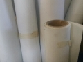 Canvas Rolls