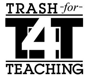 T4T_logo-BW