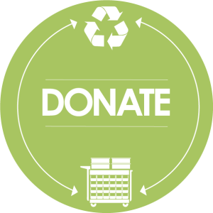 donate-button9