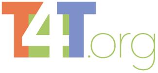 T4T.org